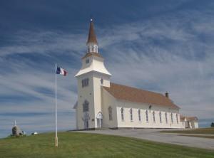 IMG_6729.Saulnierville Church