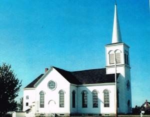 Concession Church.01