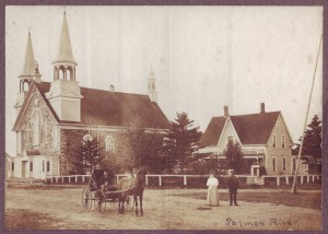Salmon River Church.02