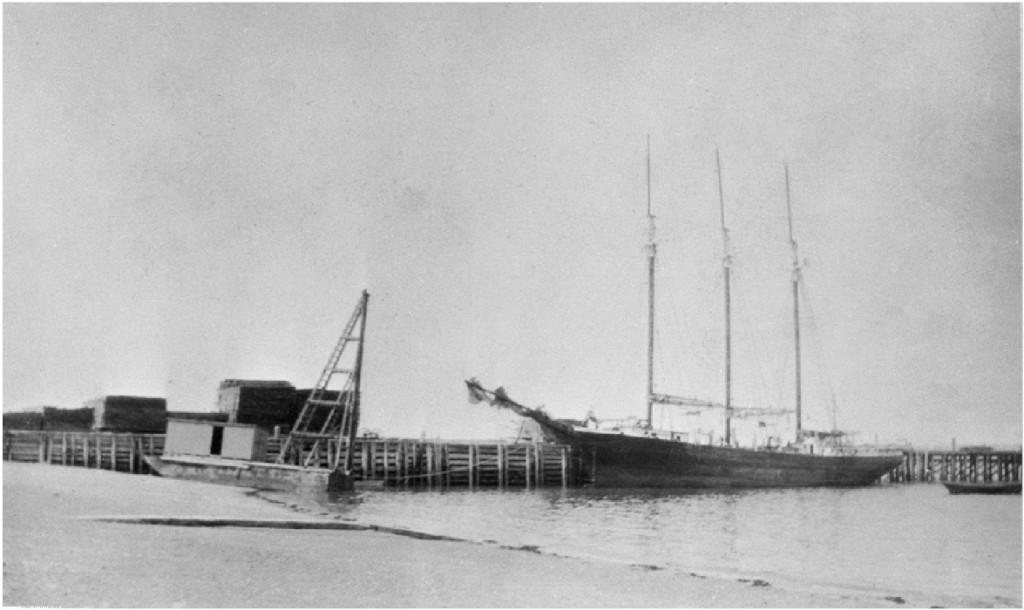 ship-st-bernard-tern-schooner