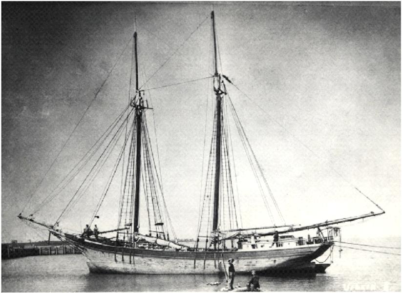 ship-bellcove-urbain-b