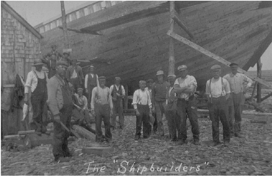 ship-bellcove-shipwrights