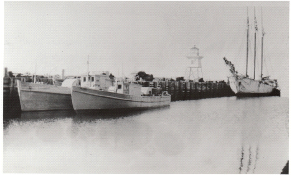 ship-bellcove-edith-belliveau