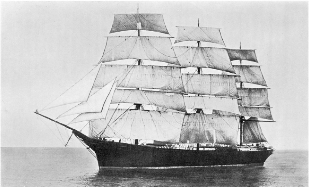 ship-gc-vanloo