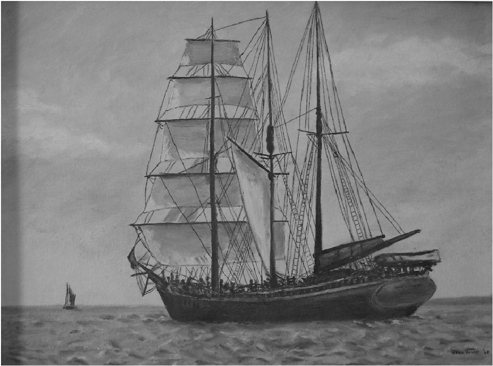 ship-gc-maid-of-england