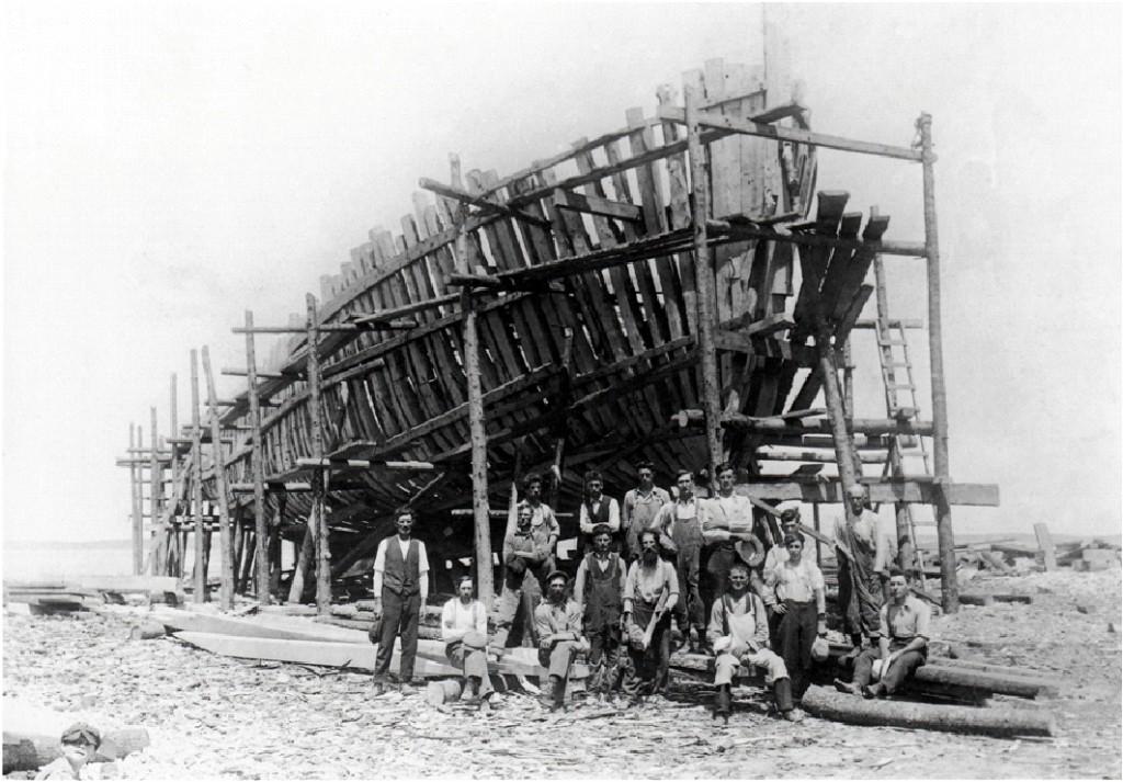 ship-churchpoint-m-sigogne-1917