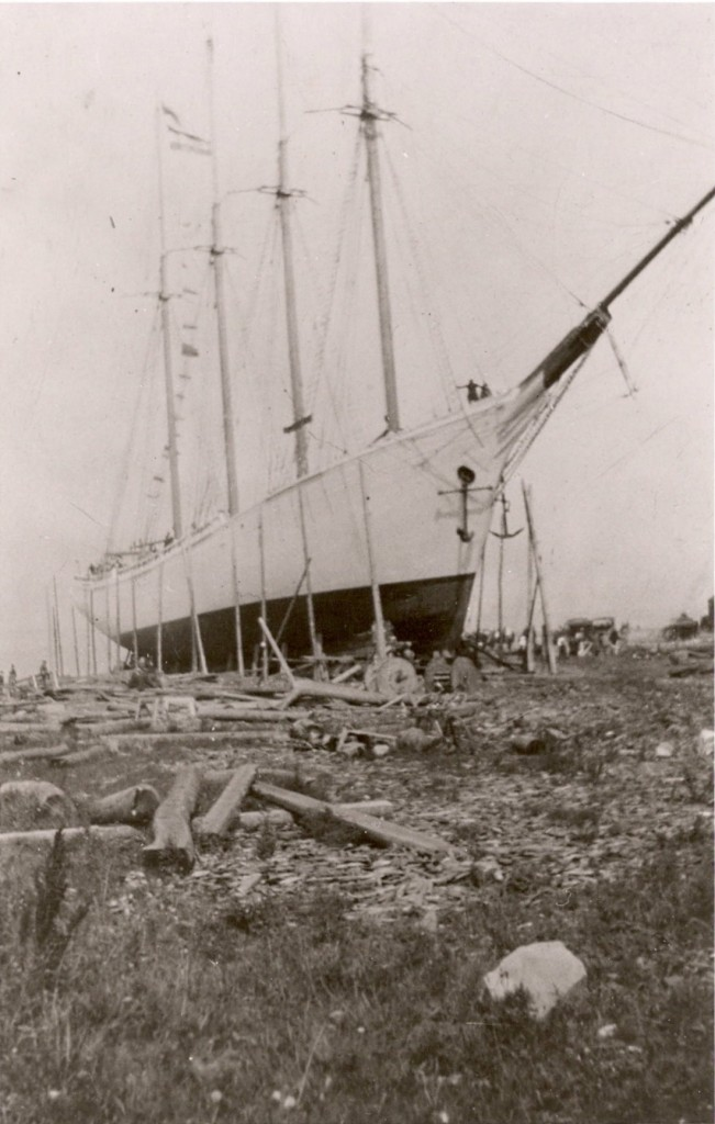 ship-littlebrook-charlotte-comeau-under-construction