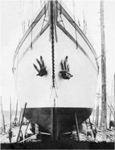 ship-metriver-richard-b-silver-construction