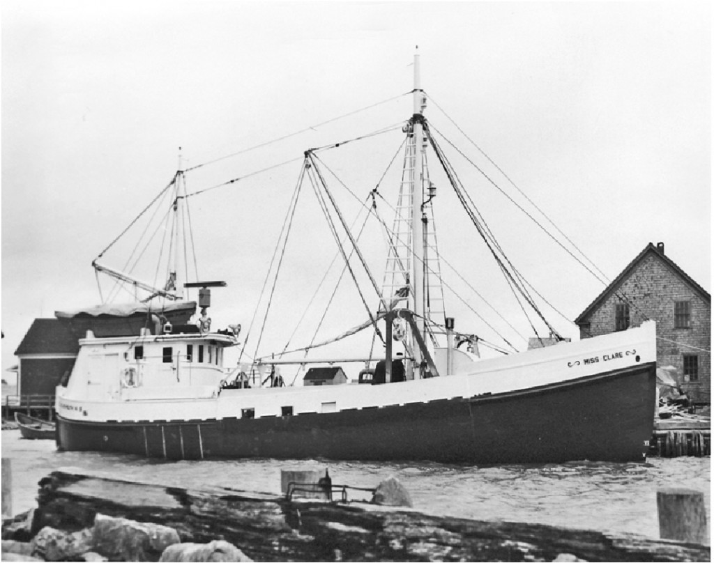 ship-metriver-miss-clare