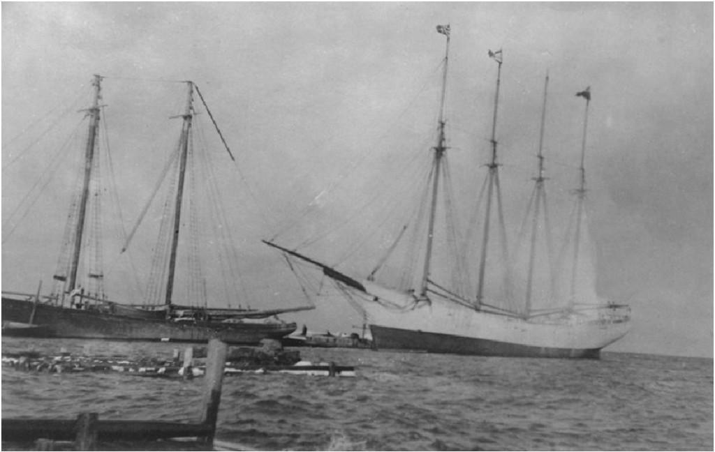 ship-meteghan-fouor-large-schooners-rebecca-l-macdonald