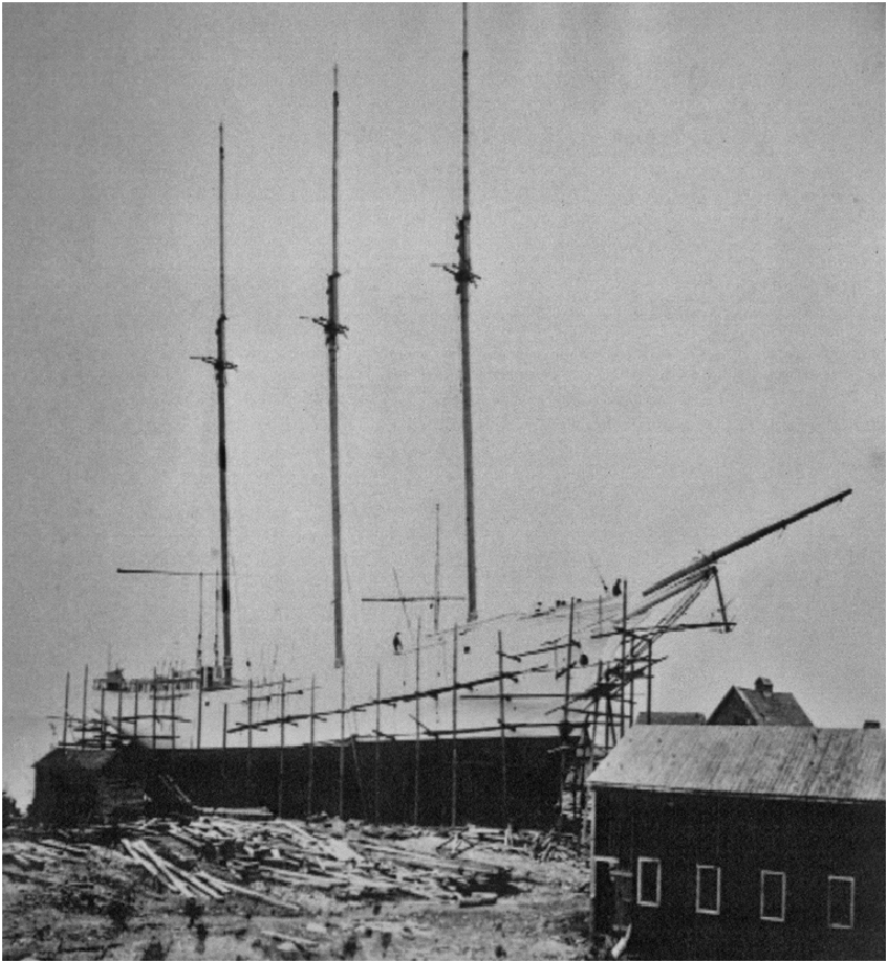 ship-meteghan-e-l-comeau