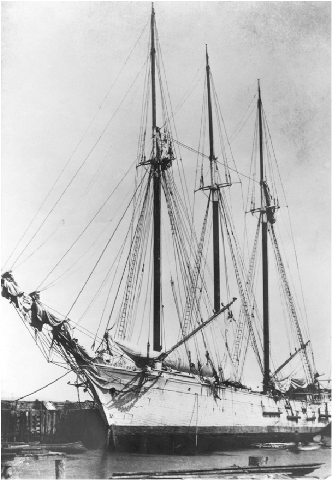 ship-meteghan-georgina-roop