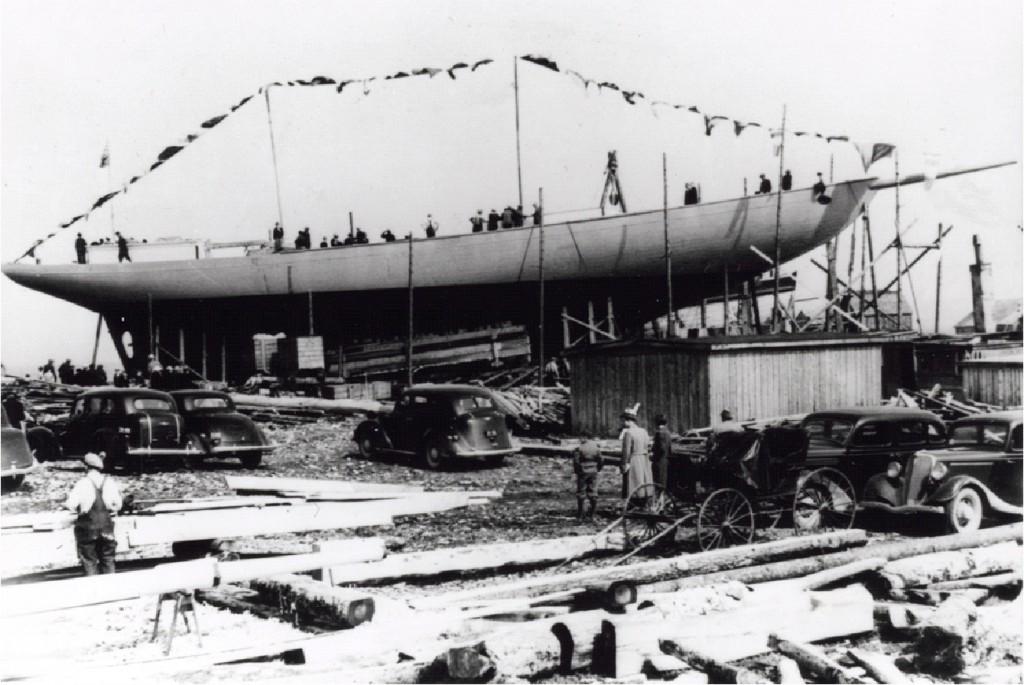 ship-meteghan-venture-1938