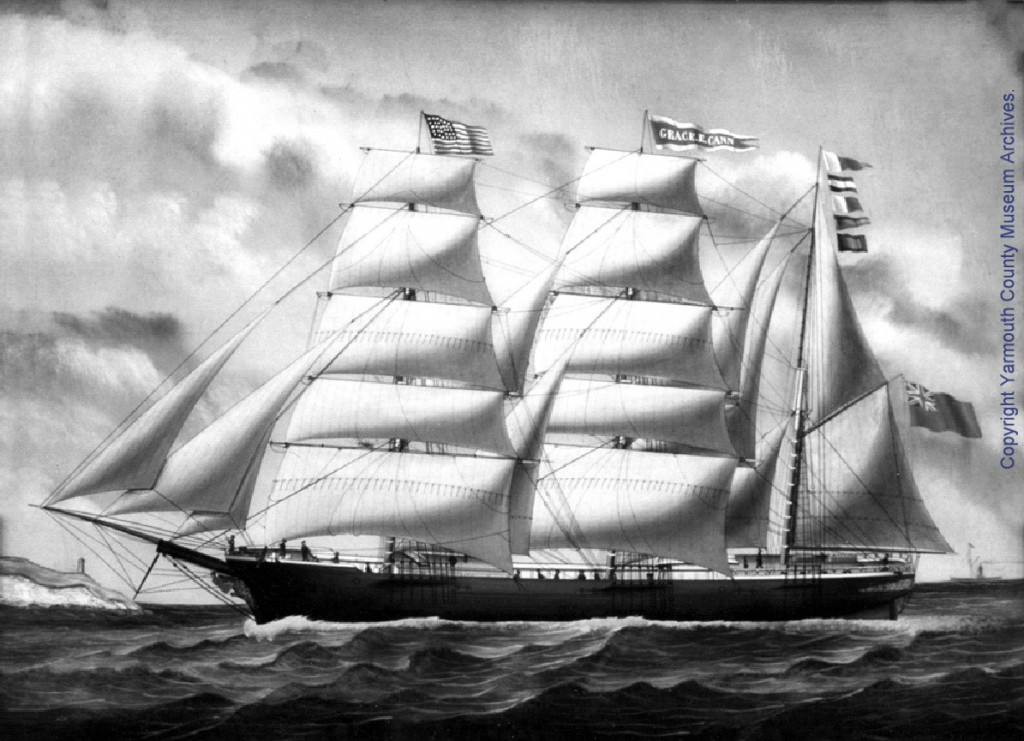 ship-salmon-river-grace-e-cann